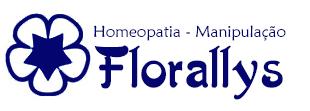 Homeopatia e Manipulação