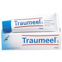 traumeel-s-100G-1-1292358