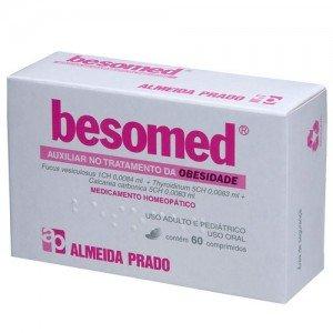 besomed