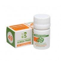 complexo-homeopatico-n49