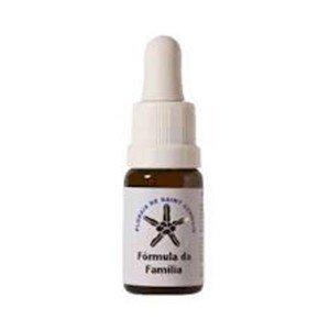 florais-de-st-germain-formula-da-familia