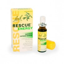 floral-rescue-remedy-energy-spray