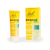 floral-rescue-remedy-gel