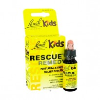 floral-rescue-remedy-kids