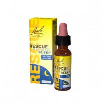 floral-rescue-remedy-sleep-gotas