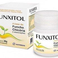 funxitol