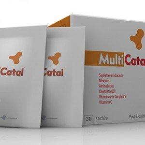 multicatal-1