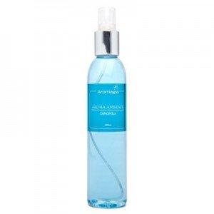 aroma-ambiente-camomila-1159