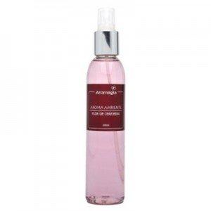 aroma-ambiente-florcerejeira-1162
