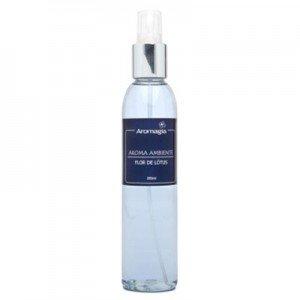 aroma-ambiente-florlotus-1163