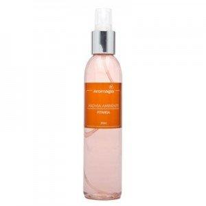 aroma-ambiente-pitanga-1165