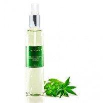 aroma-ambiente-verbena-1168