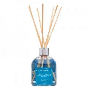 aroma-sticks-camomila-609