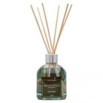 aroma-sticks-chaverde-608