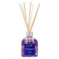 aroma-sticks-lavanda-1433