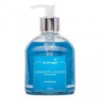 sabonete-liquido-camomila-1149