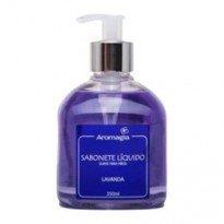 sabonete-liquido-lavanda-1154