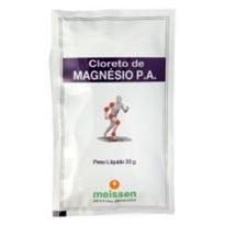 cloreto-de-magnesio-898