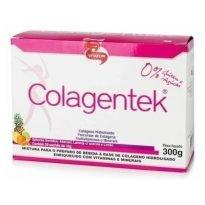 colagentek-30-saches-vitafor-codigo-1169