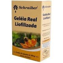 geleia-real-liofilizada-schraiber-codigo-272