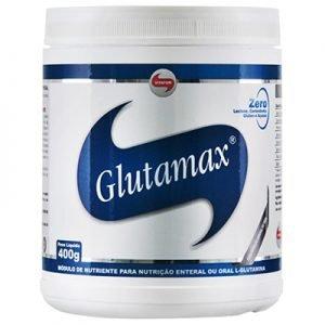glutamax-400g-vitafor-codigo-1365