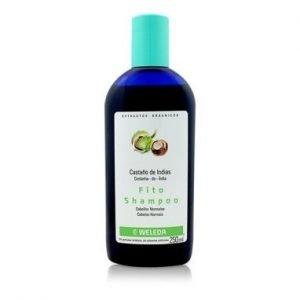 fitoshampoo-castanha-da-india-cabelos-normais-250-ml-weleda-250ml-beauty-in-6741-7292-1476-1-product