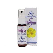 five-flower-remedy-spray