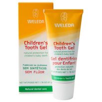 gel-dental-infantil-weleda-50ml-codigo-4
