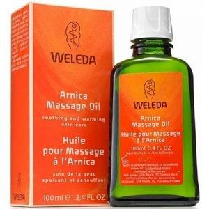 oleo-de-betula-para-massagem-com-arnica-weleda-100 ml-codigo-7