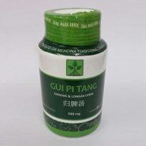 gui-pi-tang